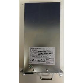 Alimentation pour JASPER Scalar i500 ML6000 Ref : 3-02742-13