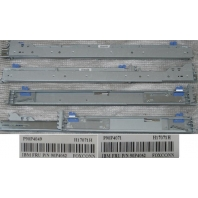 Rails IBM 90P4062 for X345/X346