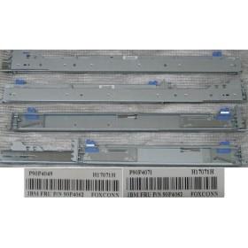 Rail pour Ibm X345/X346 : 90P4062