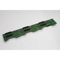 Power Supply backplane DELL pour Poweredge R710 : 0W814D