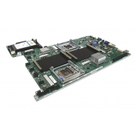 Motherboard IBM 69Y4508 for Xseries 3550/3650 M3
