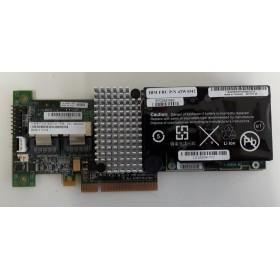 Controller IBM 46M0851