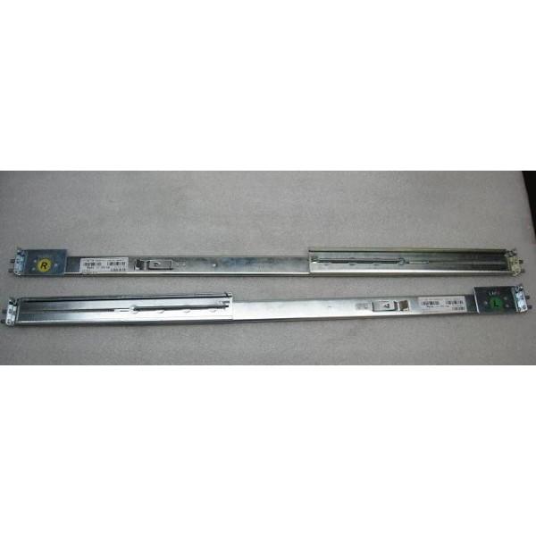 Rails IBM 42R8762 for X3550