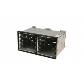 HP Hard Drive Cage : 672146-001