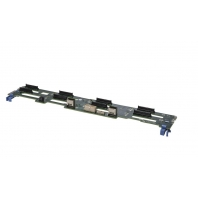 Power Supply backplane DELL pour Poweredge R520 : 0XP569