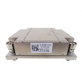 heatsink DELL D388M for Poweredge R310