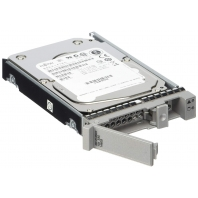 Disque Dur CISCO SAS 2.5 15 Krpm 146 Gb A03-D146GC2