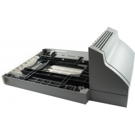 LEXMARK Printer sheet Duplex : 20G0887