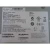 KVM-SWITCH 8 Ports HP : 513735-001