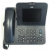 Phones CISCO CP-8945-K9