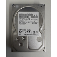 Disque Dur HITACHI SATA 3.5 7200 Rpm 2000 Gb HUA722020ALA330