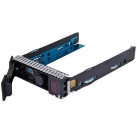 Berceau de Disques HP 651687-001