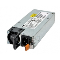 Power-Supply IBM 43X3311 for X3550M4/X3650