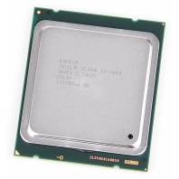 Processeur INTEL : SR0KH Intel Xeon height Core