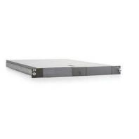 Tape Drive LIBRARY HP A7445B