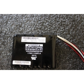 IBM Batterie : 81Y4579