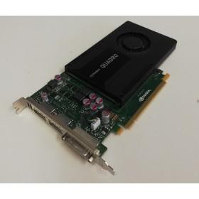 Carte video IBM : 03T8310