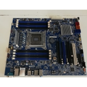 Carte mere IBM S30 : LGA2011-0