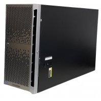 SERVER HP Proliant ML350p G8 1 x Xeon Quad Core E5-2609 16 Gigas TOUR