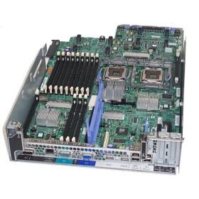 Carte mere Ibm System X3650 : 46M7131