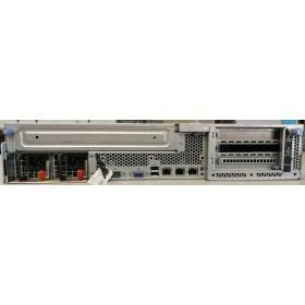 Serveur IBM Xseries X3630 2 x Xeon Quad Core E5620 SATA - SAS