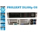 "SERVEUR HP Proliant DL380p G8 2 x Xeon Eight Core E5-2640 V2 64 Gigas 2.5"" Rack 2U"