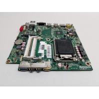 Carte mere IBM Thinkcentre M73 : IS8XT