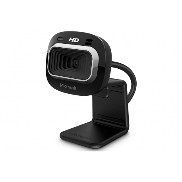Webcam MICROSOFT X822025-003