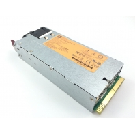 Power-Supply HP 643932-001 for ML350, DL380, DL388P G8