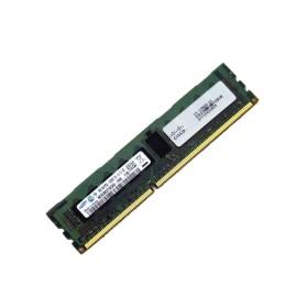 Memory HP 15-12869-01 4 Gigas (1 x 4 Go) DDR4 SDRAM 6 Gbps