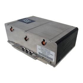 heatsink HP 662522-001 for Proliant DL380p G8
