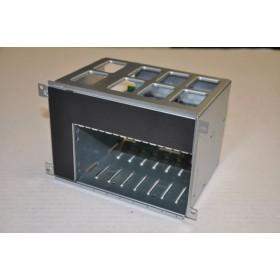HP Hard Drive Cage : 411350-001
