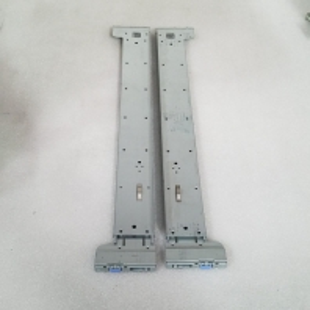 Rails pour DELL MD1200/20 MD3200/20 : JRJ9P