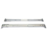 Rails pour HP Proliant DL380e DL380P G8 : 737412-001