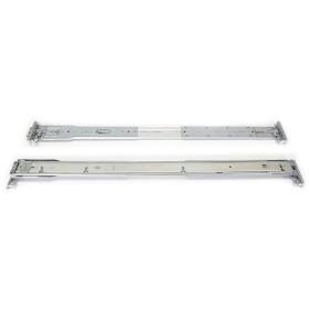 Rails pour HP Proliant DL380/DL385 G8 : 728348-001