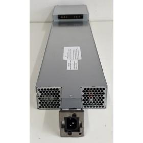Alimentation pour EMC EMC CX4-960 Ref : 071-000-561