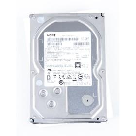 Disque Dur HITACHI SAS 3.5 7200 Rpm 6000 Gb HUS726060AL5210