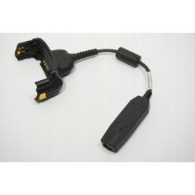 MOTOROLA Cables : 25-112560-01R