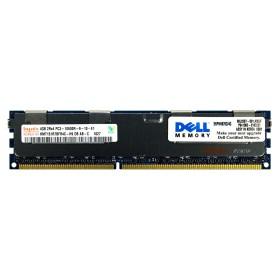 Memoire PC3-10600R 4 Go DELL SNPNN876C/4G