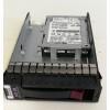 Disque Dur HP SAS 3.5 15 Krpm 600 Gb 748385-003