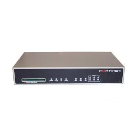 Firewall 6 Ports FORTINET : FORTIGATE-80C