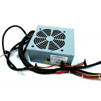 Alimentation pour IBM Thinkstation S30 Ref : FSA034