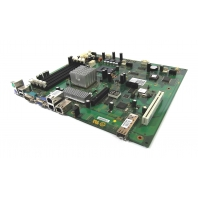 Carte mere EMC Centera SN4 : 390-1025-00
