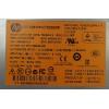 Alimentation pour HP Proliant ML350, DL360, DL380 G8 Ref : HSTNS-PD29