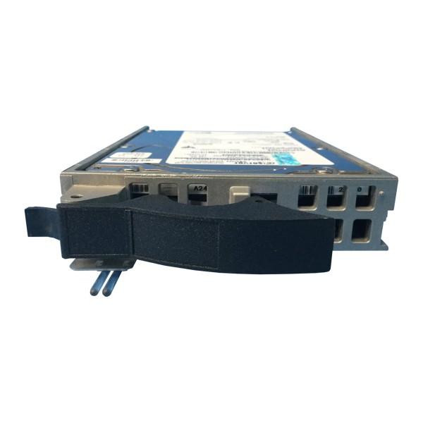 Disque Dur IBM SCSI 3.5 15 Krpm 146 Gb 03N5284