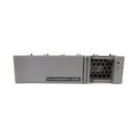 Disque Dur CISCO SAS 3.5 15 Krpm 600 Gb UCS-HDD600GI2F210