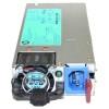 Alimentation pour HP Proliant ML350/DL380/DL380p G8 Ref : 643956-101