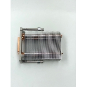 Radiateur HP pour Proliant DL580 G8 : 732443-001
