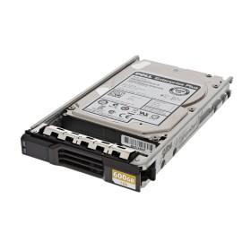 Disque Dur DELL SAS 2.5 10 Krpm 600 Gb 0FK3C