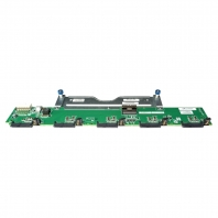 Power Supply backplane HP pour Proliant Dl580 G8 : 735520-001